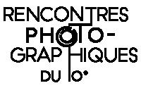 Rencontres photographiques du 10e