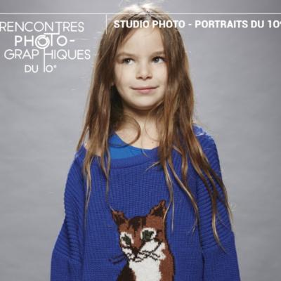 rencontres photo 10e arrondissement